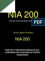 normasinternacionalesdeauditoria200nia200-130509220618-phpapp02