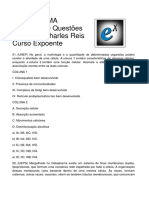 CITOPLASMA-3.pdf