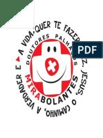CAMISETA - Doutores - COSTAS.pdf