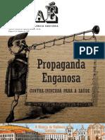 Almanaque de vigilancia sanitária.pdf