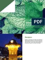 Green House 2018 PDF