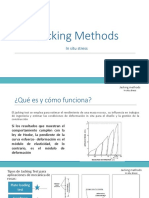 Jacking methods1.pptx