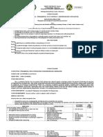 72794621 Syl Cba o68 Acctg102 Fundamentals of Accounting p2 Partnership and Corporation