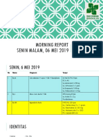 Bismillah MR 3 Mei 2019 Fix 2