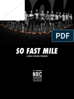 Find_Your_Fast_plan_UK_07.07.15.pdf