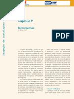 Cap. 5 - Ferramentas.pdf