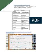 Analisis Simple Con El Phase 2 y El Geotable.