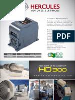 inversor-de-frequencia-hd300-173 (2)