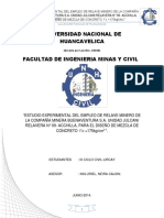 Proyecto Final Imprimir