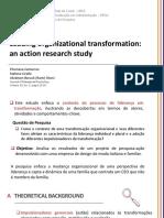 Encontro 05 - Leading organizational transformation.pptx