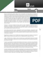 UNIDAD1_COMPRA DE INSUMOS.pdf