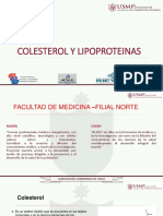 1.Colesterol (1).pdf