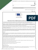 European Commission - PRESS RELEASES - Press release - Observação da Terra_ Satélite Copernicus pronto para lançamento.pdf