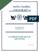 01.- La Hipóstasis de los Arcontes.pdf