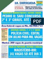 RIO_2768