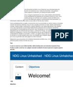 Módulo Elemental de NDG Linux.docx