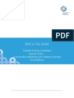 Transfer Pricing Guidelines Singapore.pdf