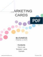 download_marketingcards.pdf