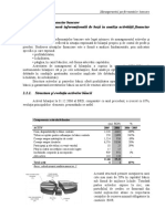 77237634-Analiza-Activitatii-Financiar-Bancare.pdf