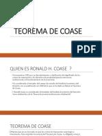 TEOREMA DE COASE.pptx