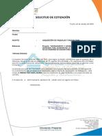 COTIZACION GANADO.docx