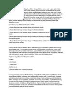 Laporan Kasus RSF - Preoperatif Pada Geriatri