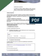 logica_unidad2.pdf