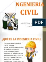 Ingenieria Civil11