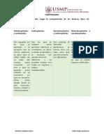 327727011-cuestionario-inmuno-251015.docx