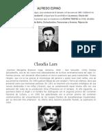 Articles-31475 Recurso PDF