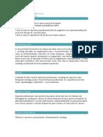 NPG1803_1 (1).pdf