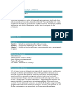NPG0016_2.pdf