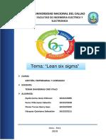 Lean six sigma (monografia).docx