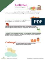 percent-practice-5-kitchen.pdf
