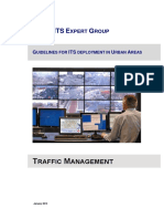 2013-urban-its-expert_group-guidelines-on-traffic-management.pdf