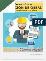 Curso DO-5-Marco Organizativo paso a paso.pdf