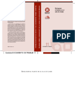Documento_11