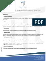 Modelo Contrato ADV2.docx