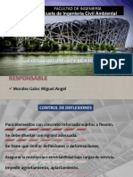 controdedeflexiones-concreto-150507183603-lva1-app6892-170225030646