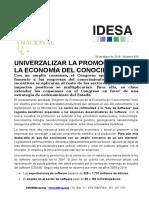 Informe-Nacional-26-5-19