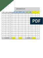 Cuadro de Resumen de Pull Test_17.05.19