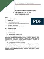 especificaciones_tecnicas_1429474628486