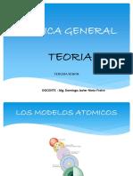 3era Semana Quimica General (3)