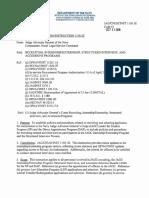 JAG_CNLSCINST_1150.1E_RECRUITING.pdf