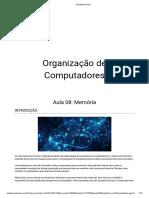org-aula8