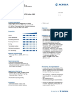TDS_TERRAWET Primer G 9_733 Inline -060_en