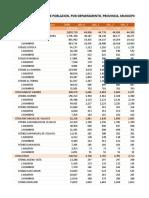 Poblacion Oficial 2019-Completo