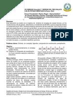 QM 344 Informe 8
