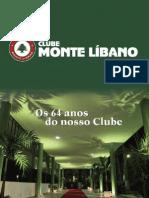 Revista Nosso Clube Nº 10