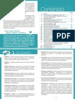 Cartaderechos2018_2.pdf
